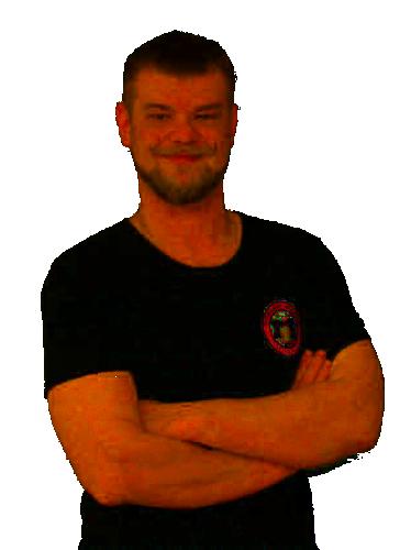 Константин Александрович Костюнин